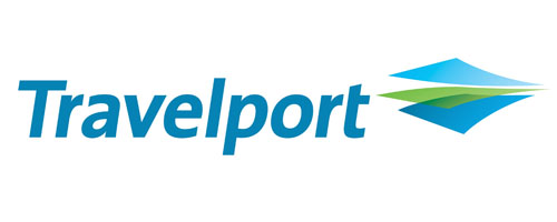 Travelport - Galileo