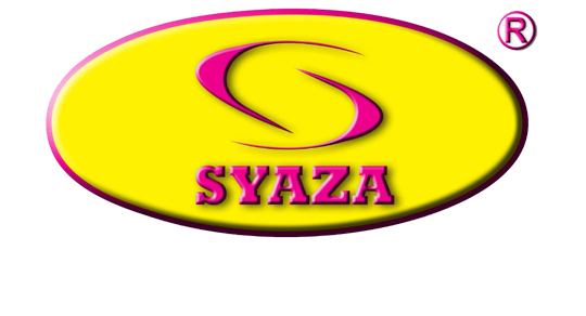 Syaza Travel & Tours